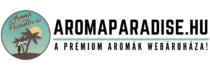 AromaParadise.hu