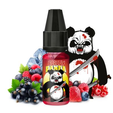 A&L / Bloody Panda 10ml aroma