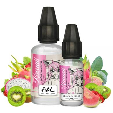 A&L / Kawaii 30ml aroma