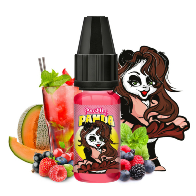 A&L / Pretty Panda 10ml aroma