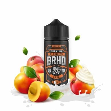 Barehead / Lash 20ml Aroma