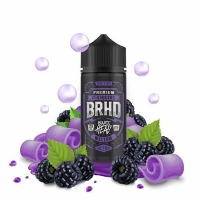 Barehead / Wallow 20ml Aroma