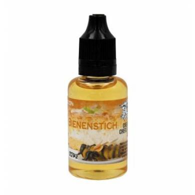 Chefs Flavours / Bienenstich 30ml aroma