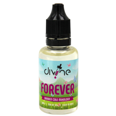 Chefs Flavours / Divine / Forever 30ml aroma