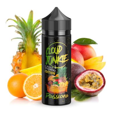 CloudJunkie / Passiora 30ml aroma