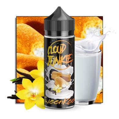 CloudJunkie / TweenKee 30ml aroma