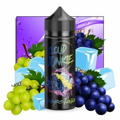 CloudJunkie / GrapeTasia 30ml aroma