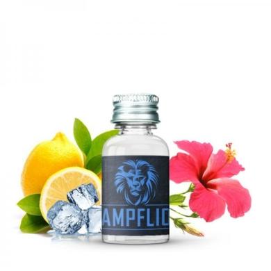 Dampflion / Blue Lion 20ml aroma
