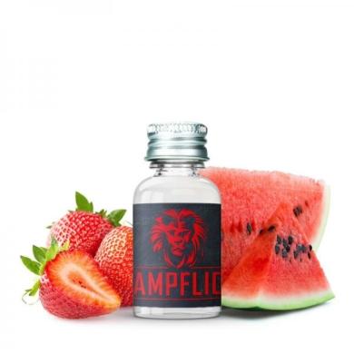 Dampflion / Red Lion 20ml aroma