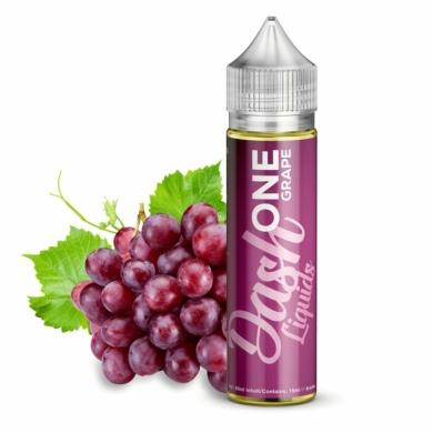 Dash Liquids / One Grape 15ml aroma