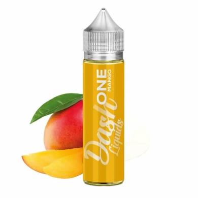 Dash Liquids / One Mango 15ml aroma