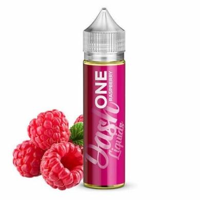 Dash Liquids / One Raspberry 15ml aroma