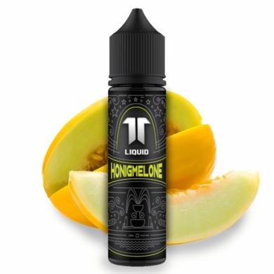 ELF / Honigmelone 15ml aroma