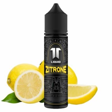 ELF / Zitrone 10ml aroma
