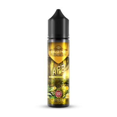 Egoist / Ape 20ml aroma