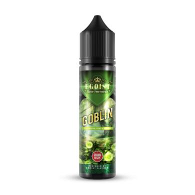 Egoist / Goblin 20ml aroma