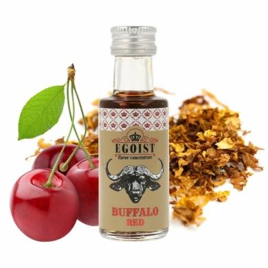Egoist Flavors / Red Buffalo 20ml aroma