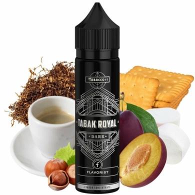 Flavorist / Tabak Royal - Dark 15ml Aroma