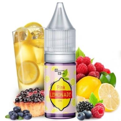 Flavour Boss / Pink Lemonade 10ml aroma