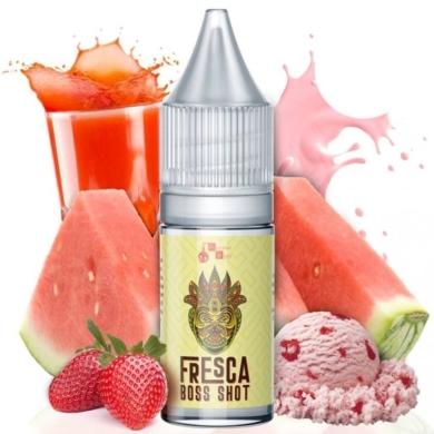 Flavour Boss / Fresca 10ml aroma