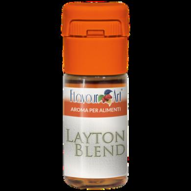 FlavourArt / Layton blend 10ml aroma