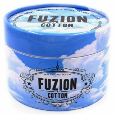 Fuzion Cotton