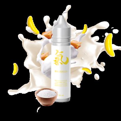 GBC / Balhalla 20ml aroma