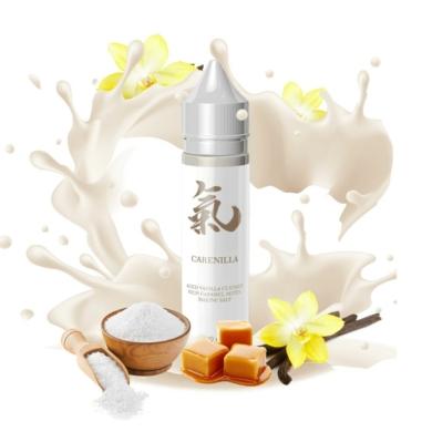 GBC / Carenilla 20ml aroma