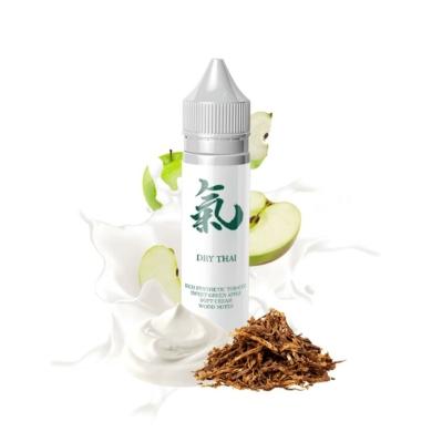 GBC / Dry Thai 20ml aroma