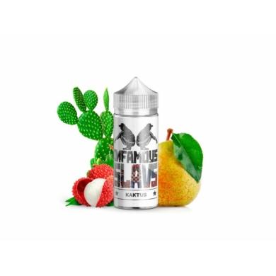 Infamous / Slavs / Kaktus 20ml aroma