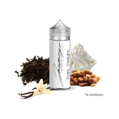 Journey / Classic / Dark Delight 24ml aroma