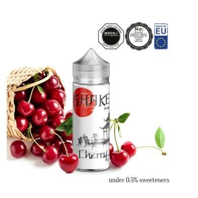 Journey / Shake / Cherry 24ml aroma