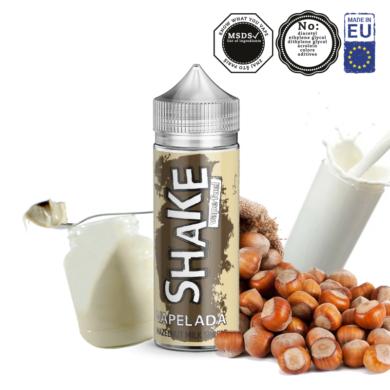 Journey / Shake / Vapelada 24ml aroma