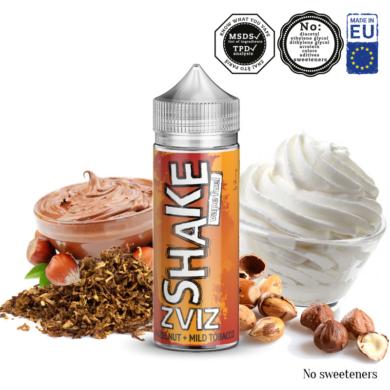 Journey / Shake / Zviz 24ml aroma