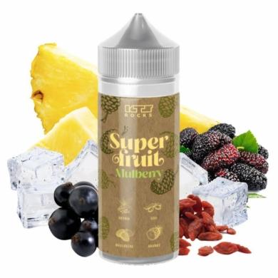 KTS Rocks / Super fruit / Mulberry 30ml aroma