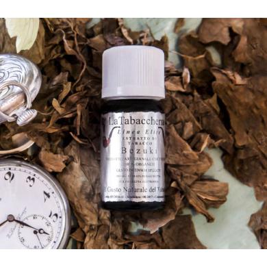 La Tabaccheria / Linea Elite / Bezuki 10ml aroma