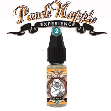 LadyBug / Peach Napple 10ml aroma