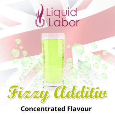 Liquid Labor / Fizzy Additiv 10ml adalék