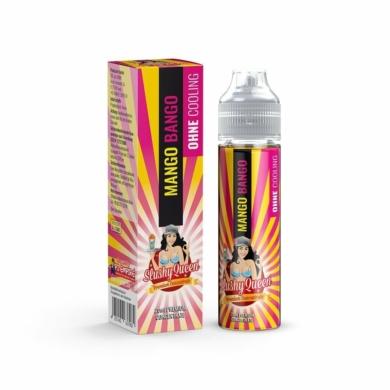 PJ Empire / Nolce / Mango Bango 20ml aroma