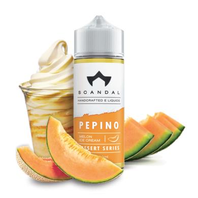 Scandal Flavors / Pepino / 24ml aroma