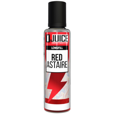T-juice / Red Astaire 20ml aroma