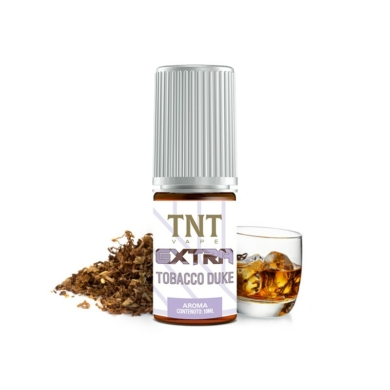 TNT / EXTRA / Tobacco Duke 10ml aroma