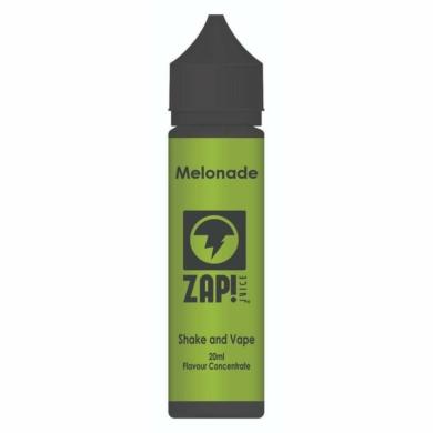 ZAP! Juice / Melonade 20ml aroma