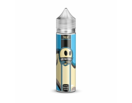 Air Factory / Kookie Krunch 15ml aroma