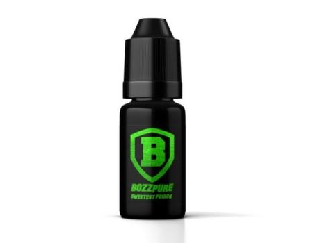 Bozz Pure / Sweetest Poison 10ml aroma