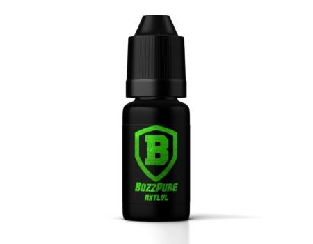 Bozz Pure / NXTLVL 10ml aroma