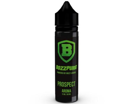 Bozz Pure / Prospect 15ml Aroma
