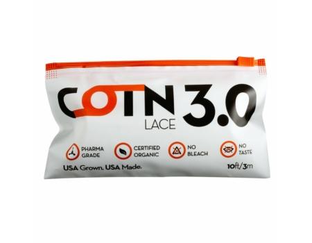 COTN Lace 3.0 / 3m