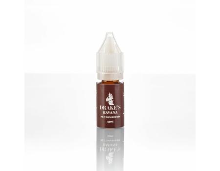 Drake's / Havana Cigar Tobacco 10ml aroma
