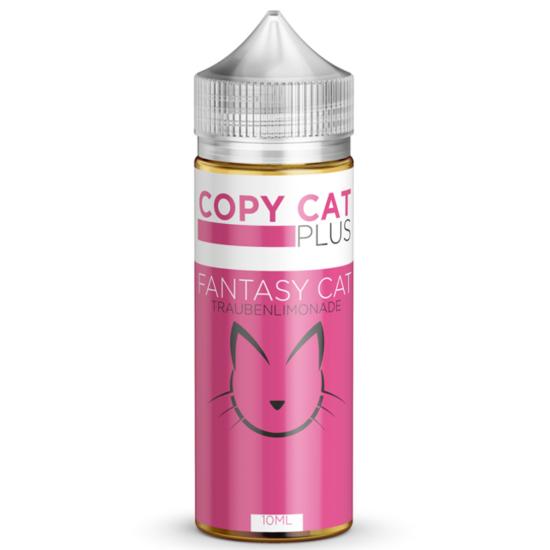 Copy Cat / Fantasy Cat Plus 10ml Aroma